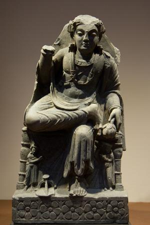 Gurdjieff-Siddhartha