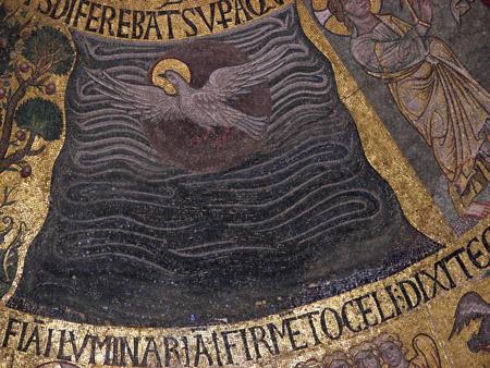 Gurdjieff-San Marco Mosaicos