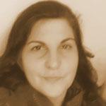 Gurdjieff-Elena Rodriguez