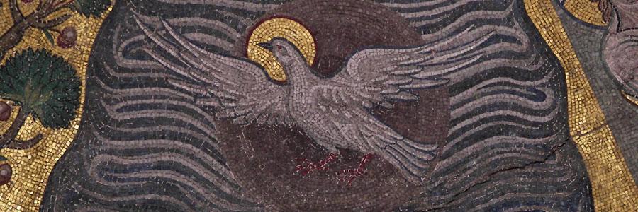 Gurdjieff y la creación, parte 1 – Observación de sí
