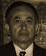 Gurjieff-Jose Moreno