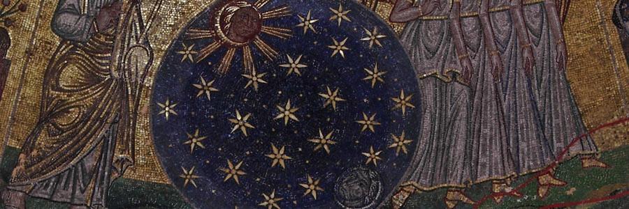 Gurdjieff y la creación, parte 3 – El reflejo