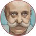 Gurdjieff Icon